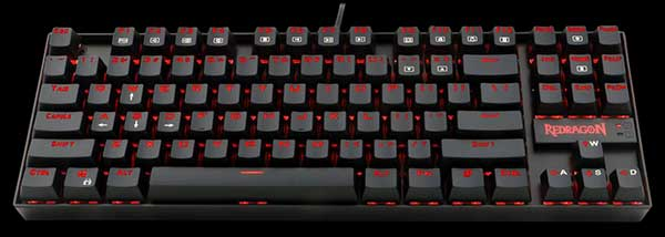 21 Best Keyboards For Programmers - Code Boxx